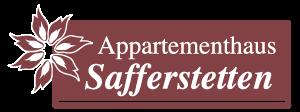 Appartementhaus Safferstetten
